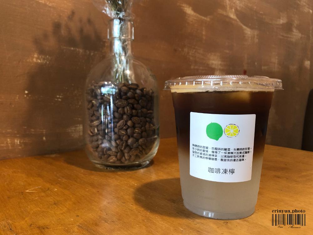 樂安咖啡-34.jpg