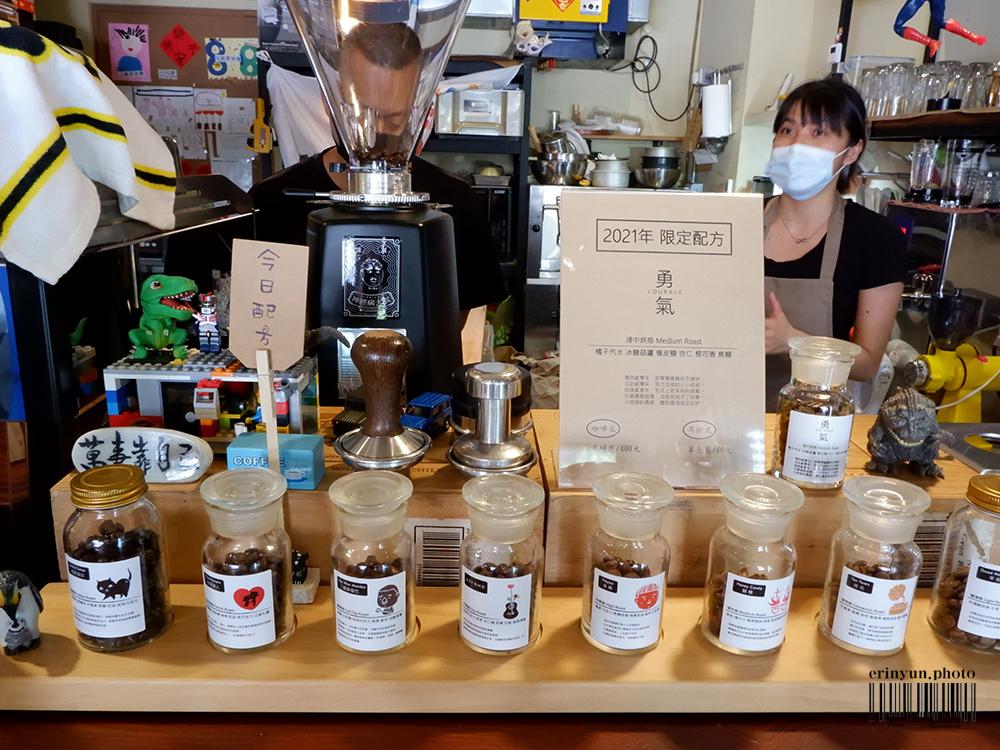 樂安咖啡-22.jpg