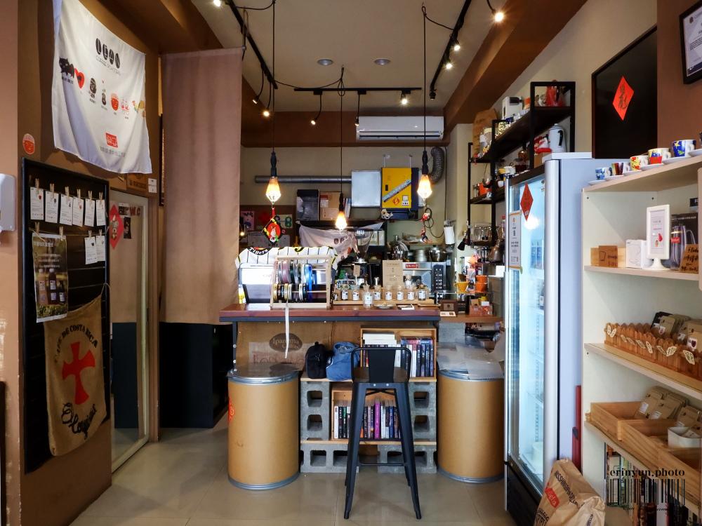 樂安咖啡-6.jpg