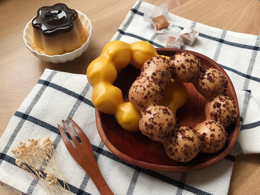 Mister-Donut-19.jpg