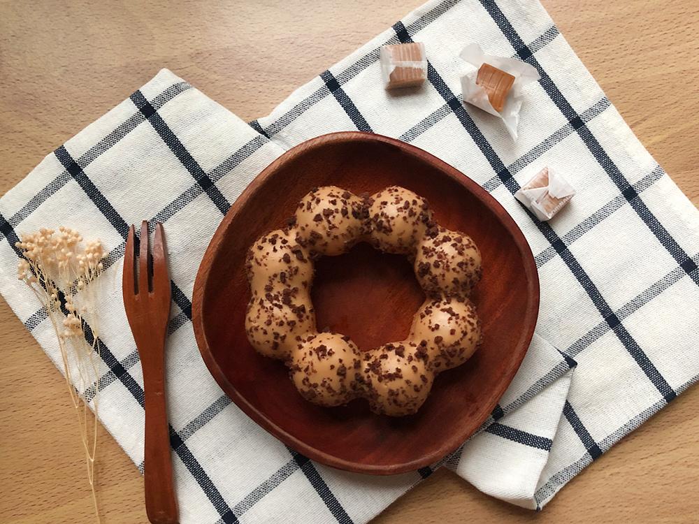 Mister-Donut-21.jpg