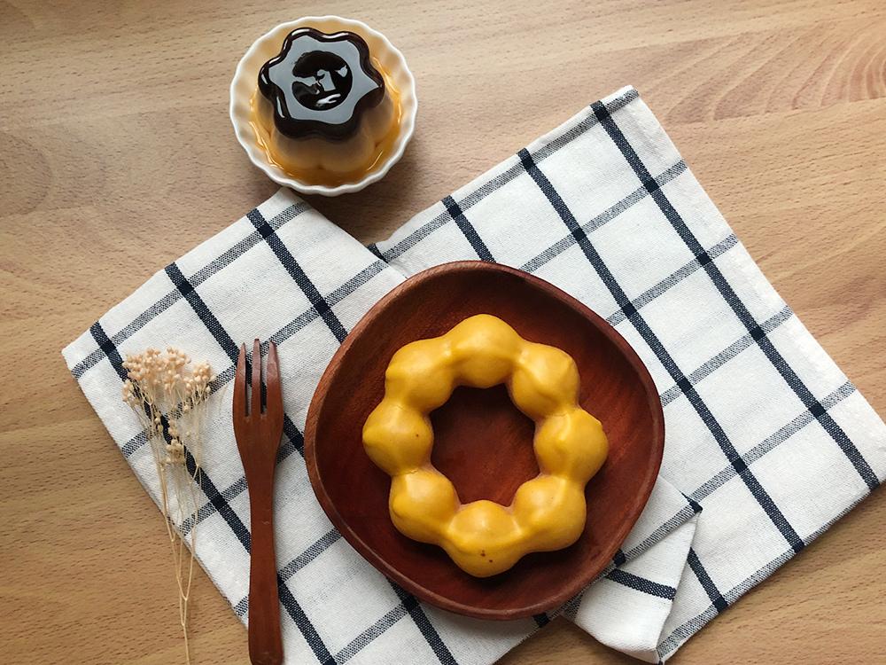 Mister-Donut-20.jpg