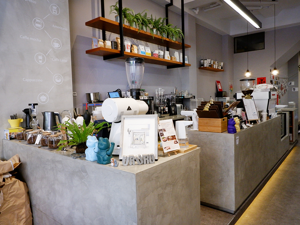 溫廬咖啡-12.jpg