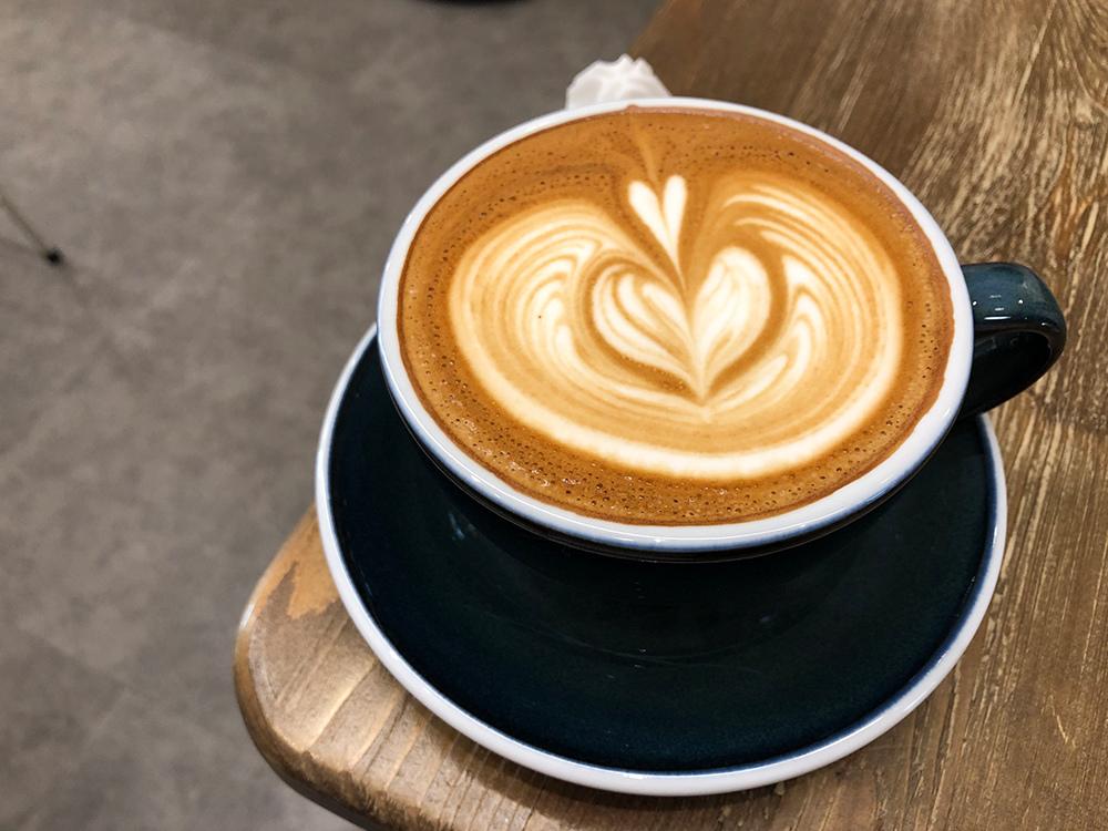 溫廬咖啡-42.jpg