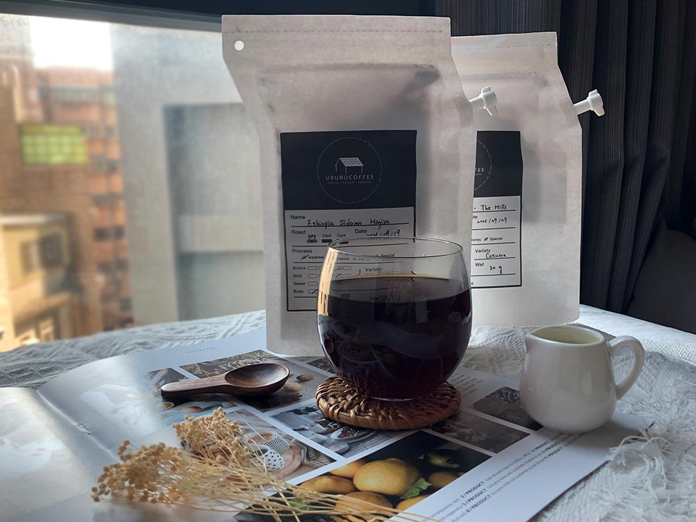 溫廬咖啡-45.jpg