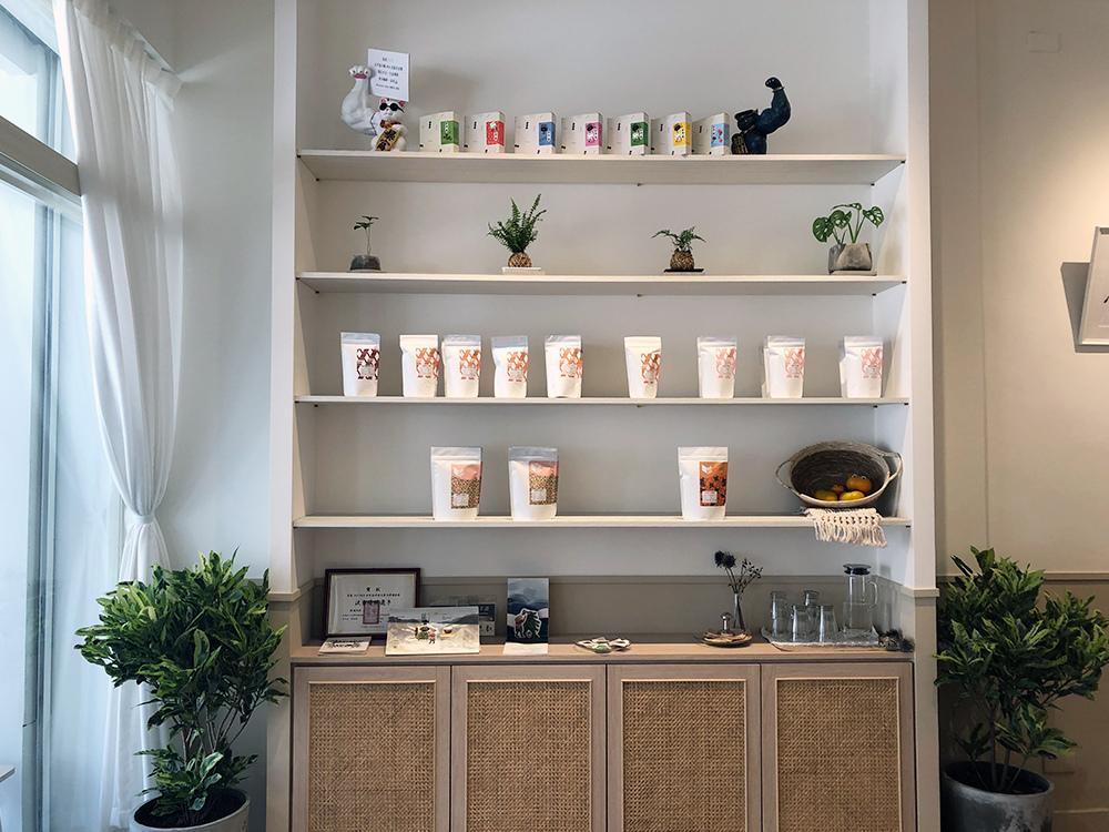 秋多咖啡-9.jpg