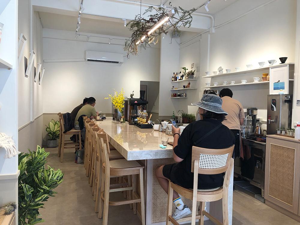 秋多咖啡-14.jpg