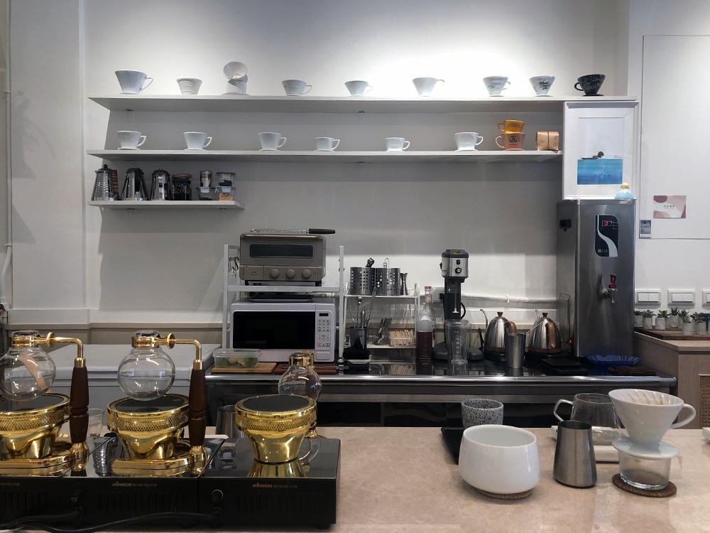 秋多咖啡-19.jpg