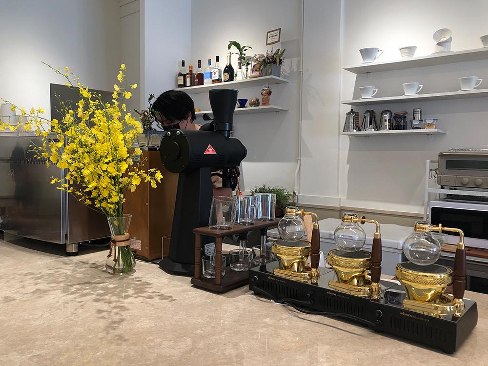 秋多咖啡-21.jpg