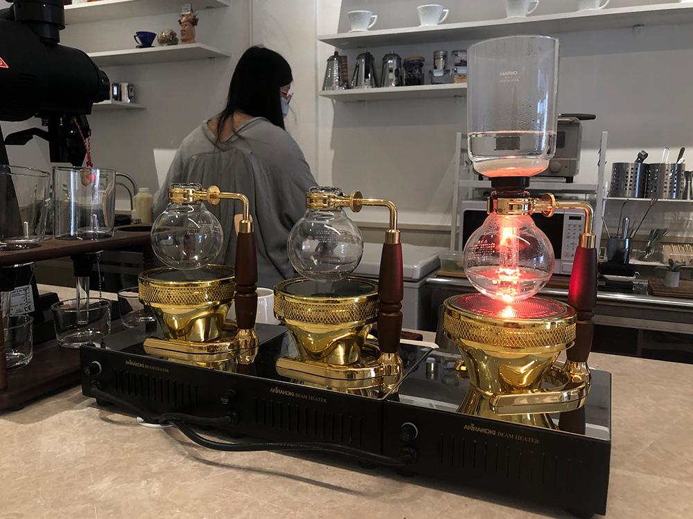 秋多咖啡-20.jpg