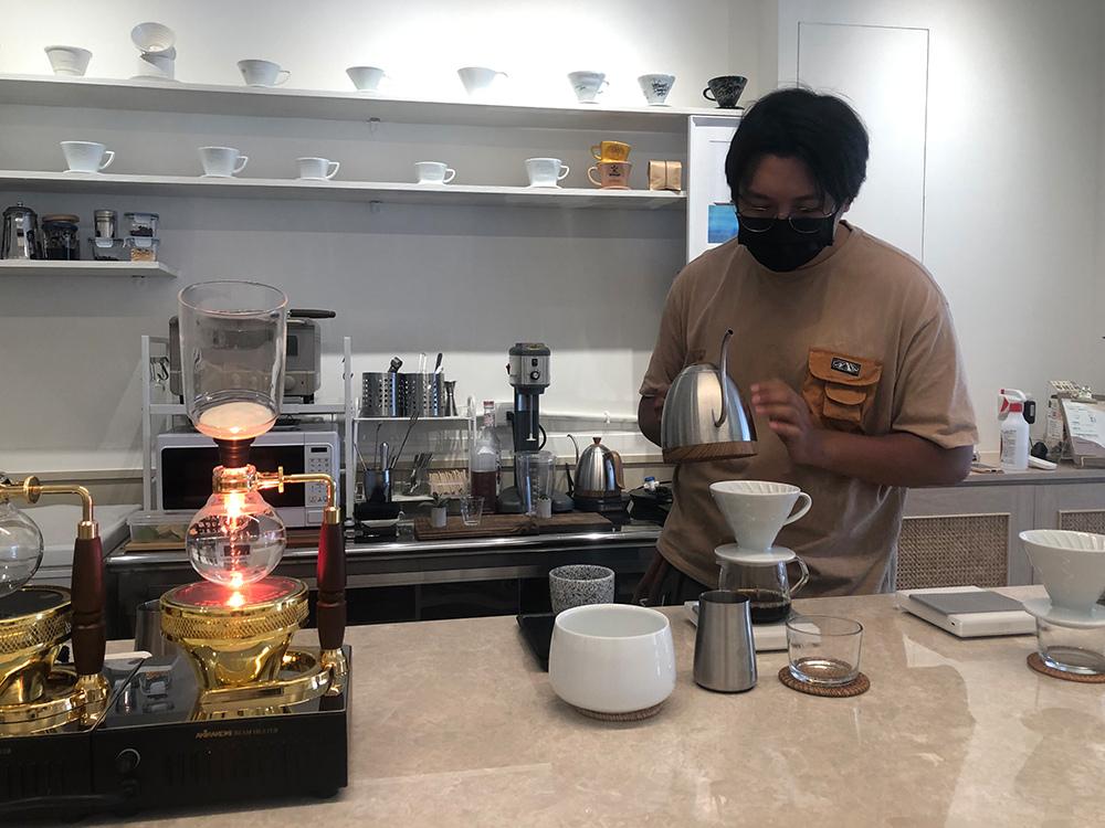 秋多咖啡-22.jpg