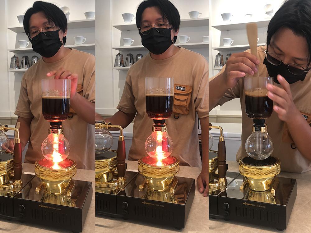 秋多咖啡-28.jpg