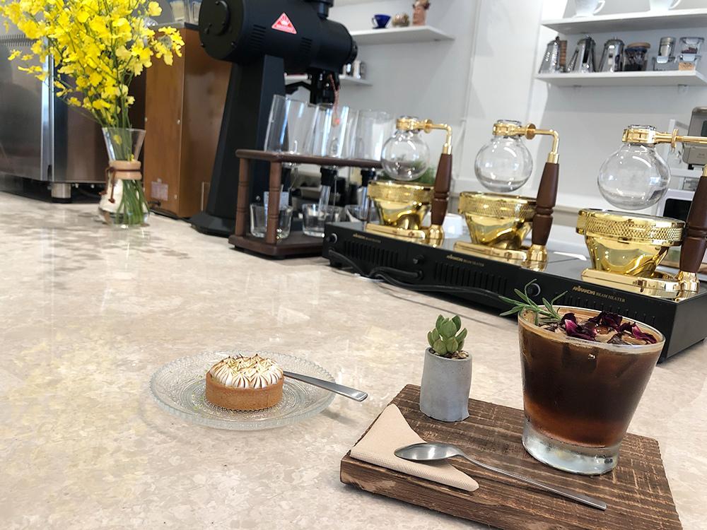 秋多咖啡-30.jpg
