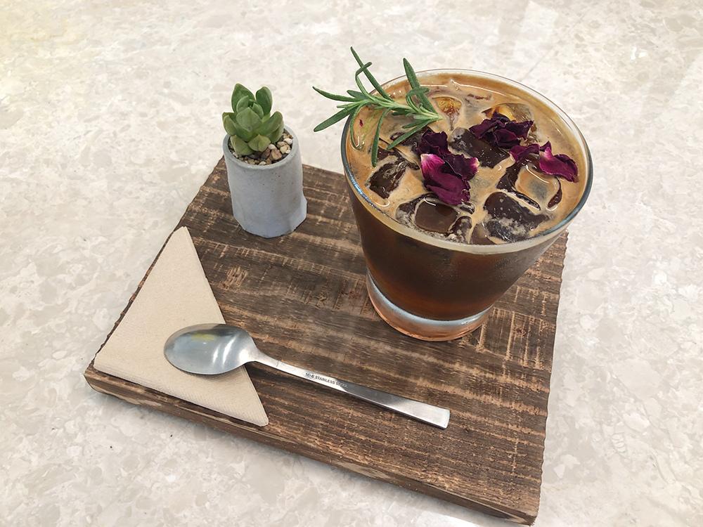 秋多咖啡-24.jpg