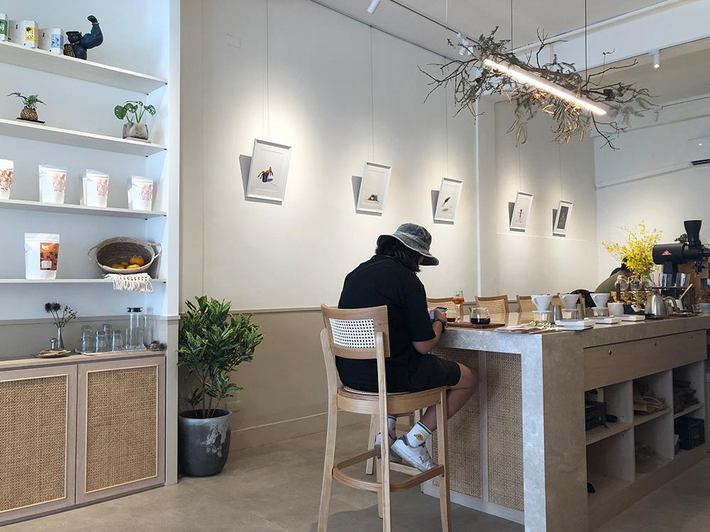 秋多咖啡-18.jpg