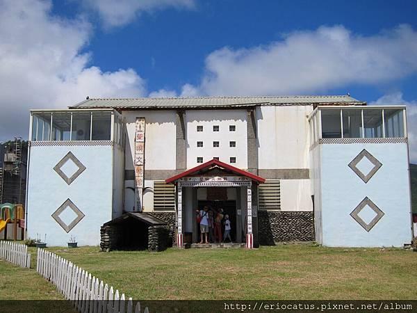 IMG_1832蘭嶼文物館.JPG