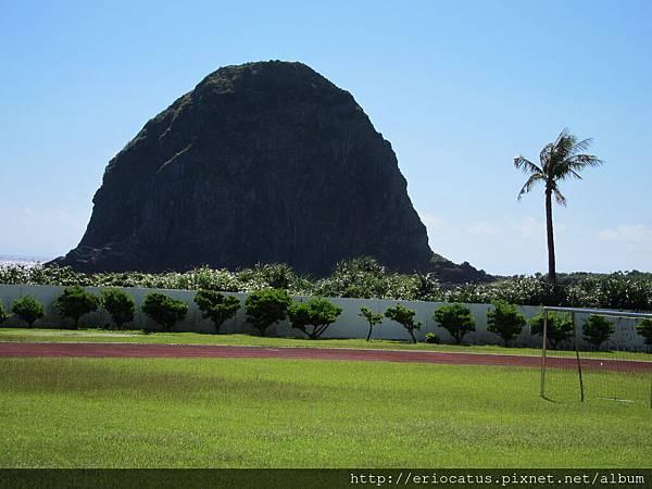 IMG_1864饅頭岩.JPG