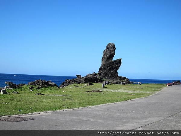 IMG_1886鱷魚岩.JPG