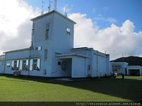 IMG_2092氣象觀測站.JPG