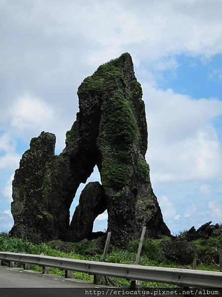 IMG_2215玉女岩.JPG