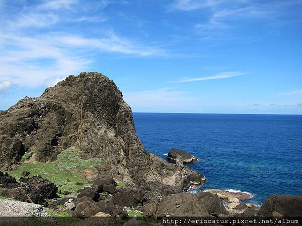 IMG_2271象鼻岩.JPG