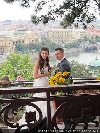 布拉格-交響情人夢浪漫套餐