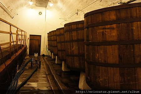 皮耳森-啤酒廠