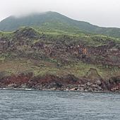 繞島-龜山八景