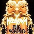 kesha-die-young-cover-art