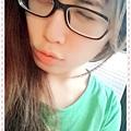 MTXX_20140920_195748
