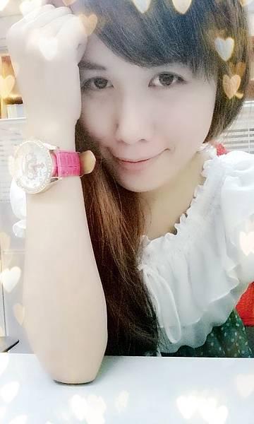 MTXX_20140526_114604