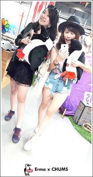 20161012_172950.jpg