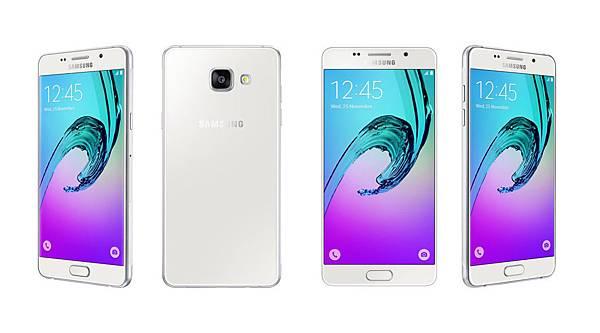 Samsung-Galaxy-A5-(2016)-643