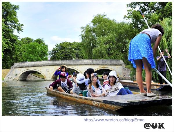 英國-劍橋-2010-8-6-167.JPG