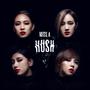 02 - Hush