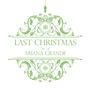 Ariana_Grande-Last_Christmas_(www.mp3vip.eu)