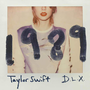 Taylor Swift - 1989 (Deluxe) - 13 - Clean