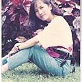 Erma 1991
