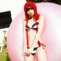Mariko2243.jpg