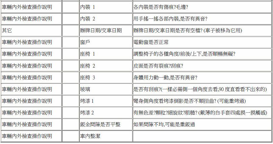 交車檢查表-4.jpg