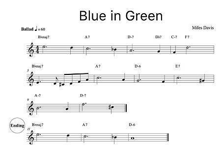 Blue in Green.jpg