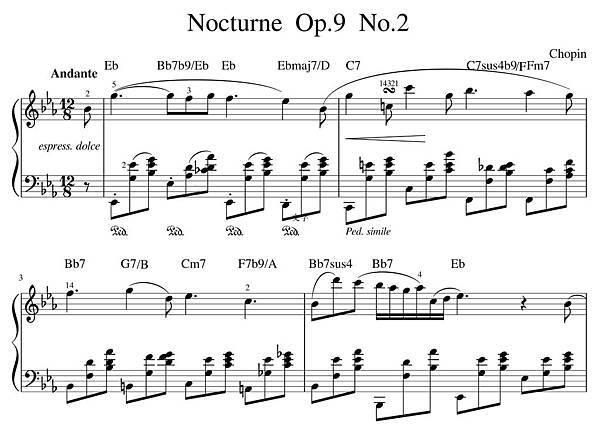 Chopin_-_Nocturne_Op_9_No_2.jpg