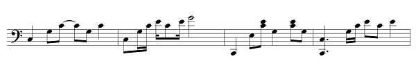 伴奏2.jpg