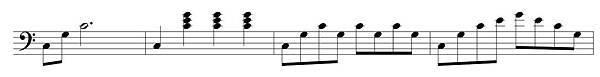 伴奏1.jpg