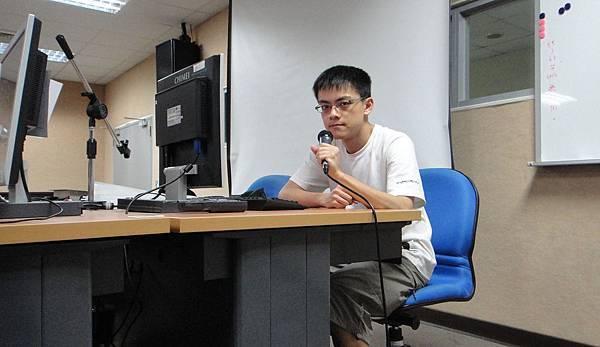 120502電腦教室 統計課4