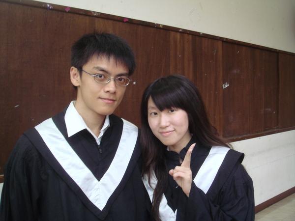 DSC02894.JPG