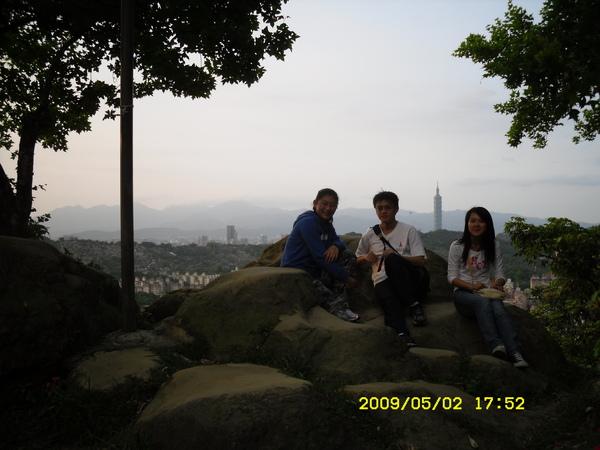 仙跡岩1.JPG