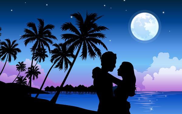 romantic-paradise.jpg