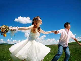 婚姻1.jpg