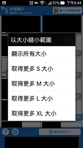 RI01%20(4).jpg